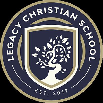 Legacy School Auburn